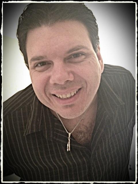 20111225-023312.jpg