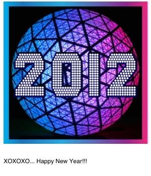 20111231-205855.jpg